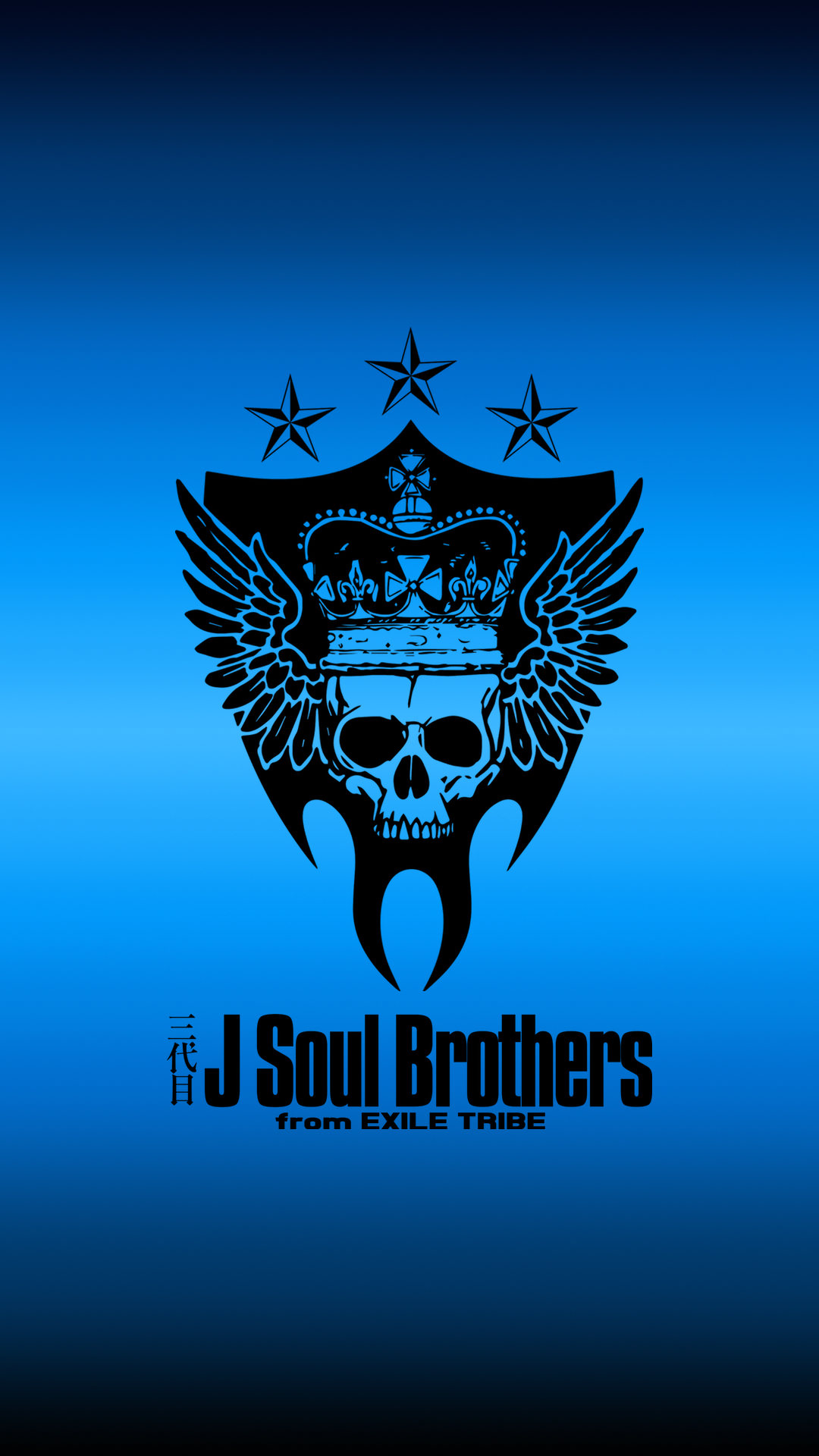 3jsb i13 - 三代目 J SOUL BROTHERSの高画質スマホ壁紙40枚 [iPhone&Androidに対応]