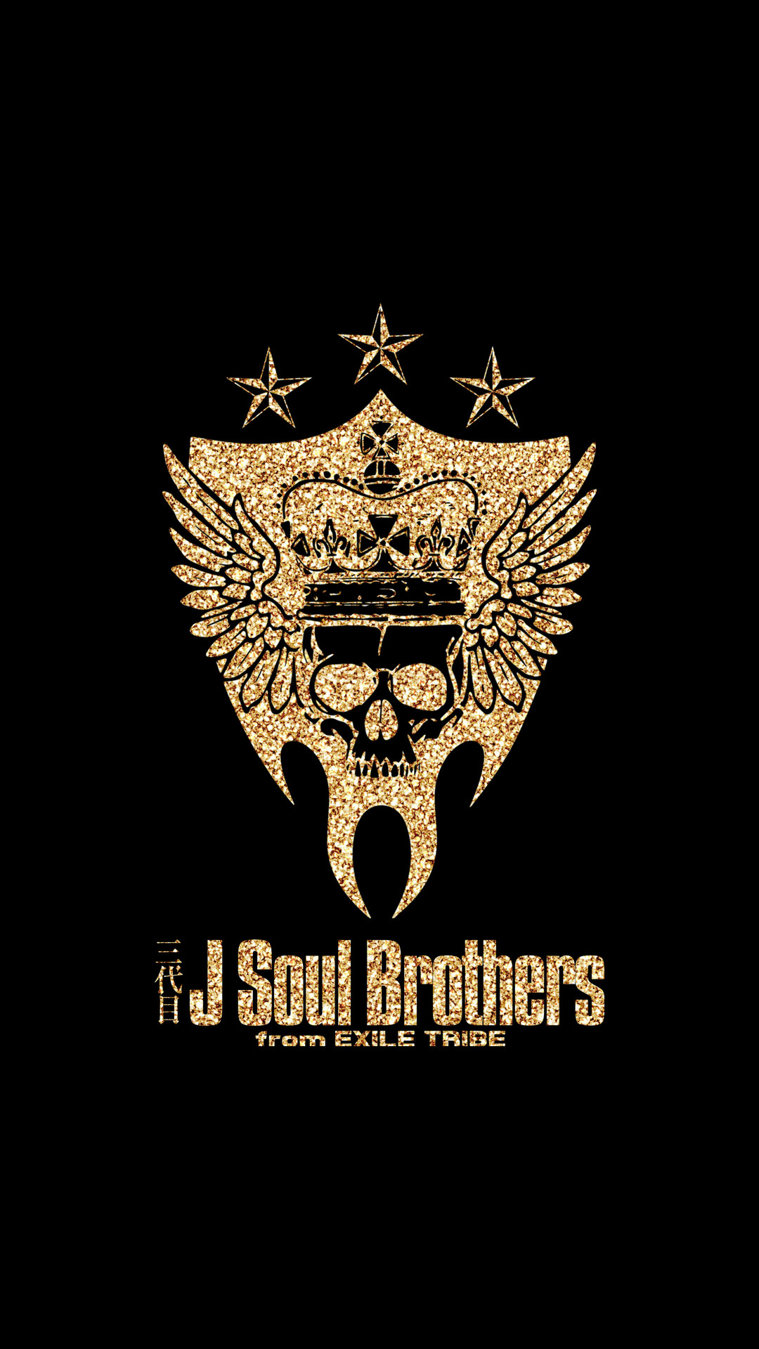3jsb i19 - 三代目 J SOUL BROTHERSの高画質スマホ壁紙40枚 [iPhone&Androidに対応]