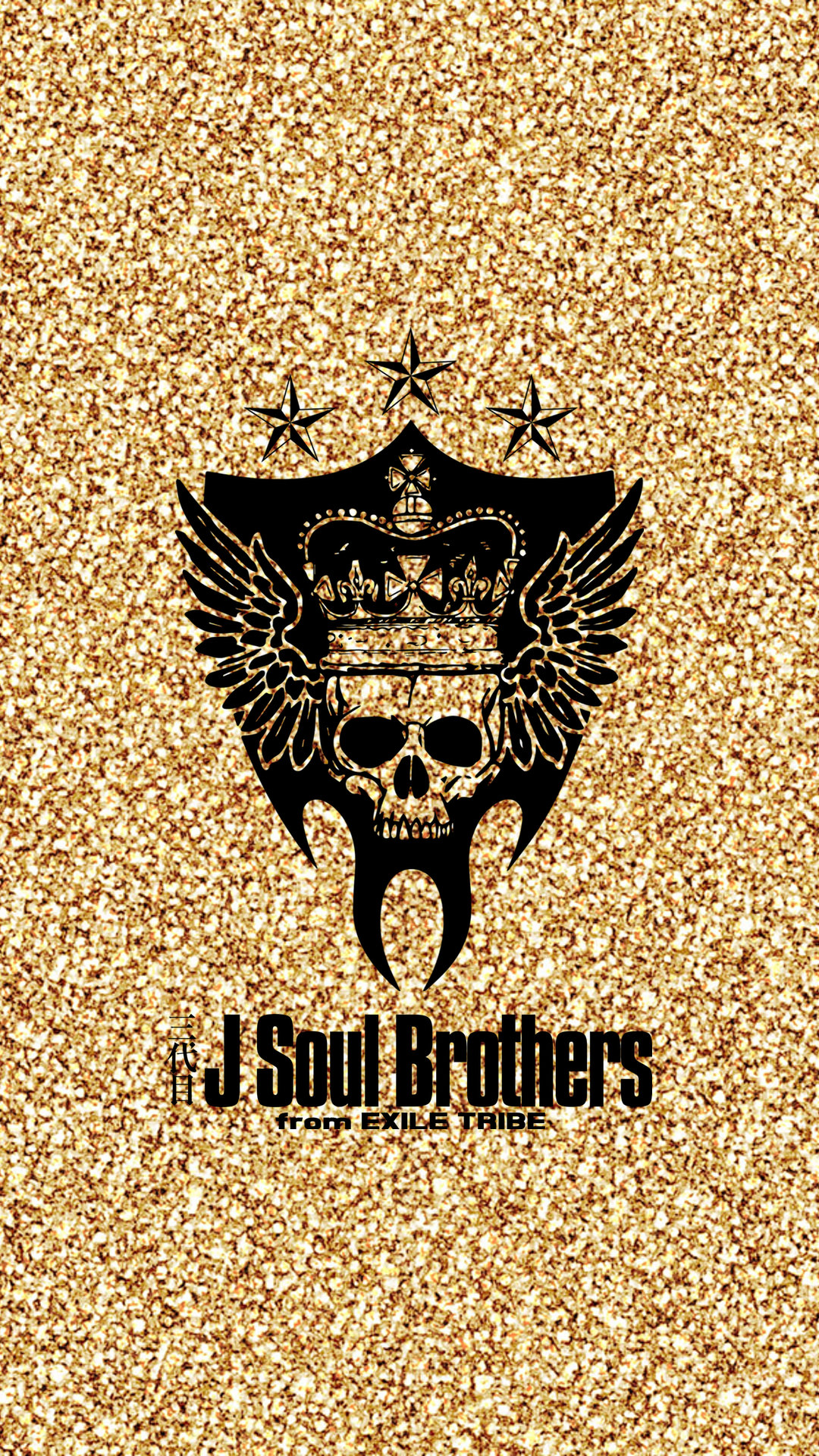 3jsb i20 - 三代目 J SOUL BROTHERSの高画質スマホ壁紙40枚 [iPhone&Androidに対応]