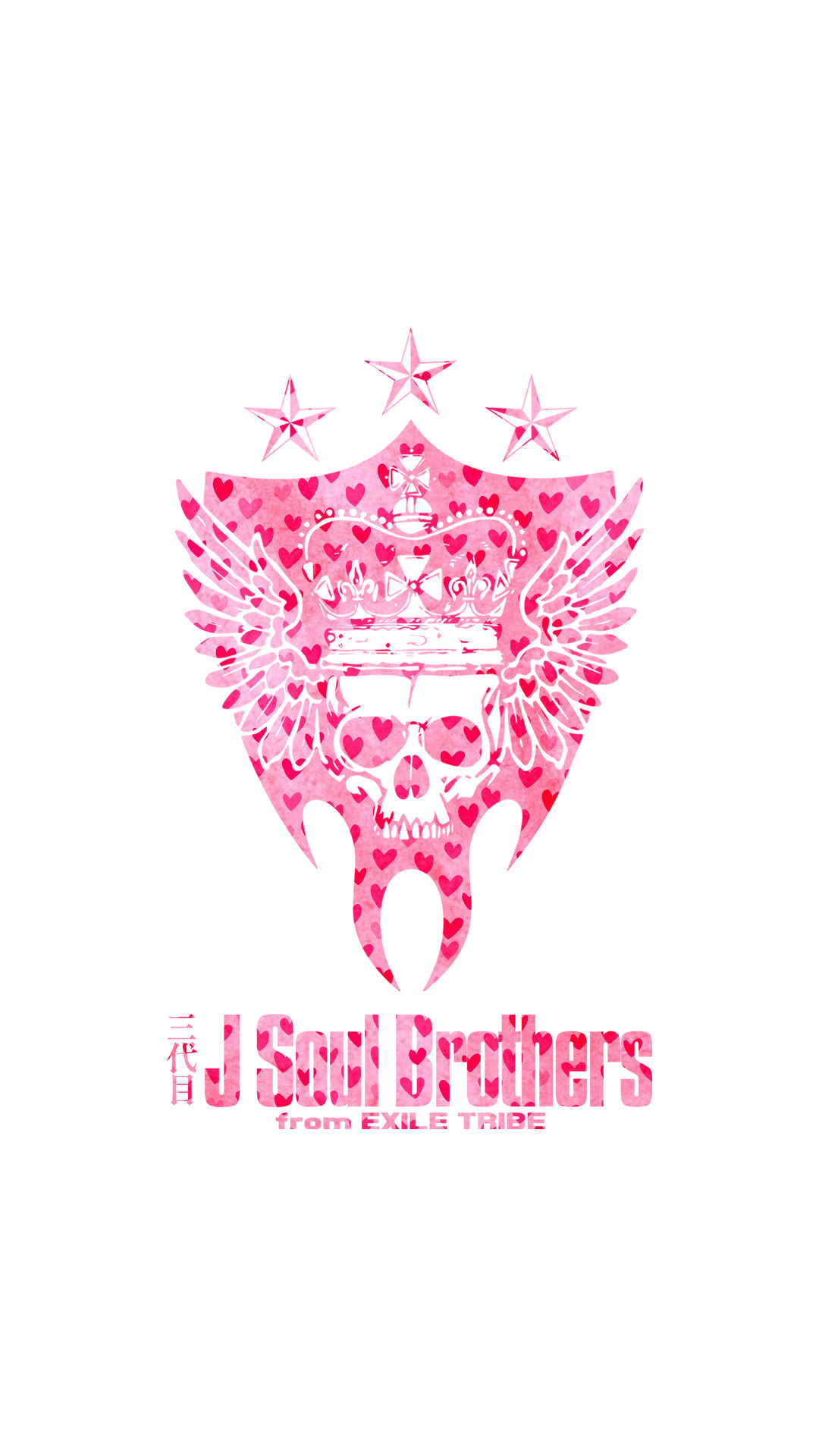 3jsb i22 - 三代目 J SOUL BROTHERSの高画質スマホ壁紙40枚 [iPhone&Androidに対応]