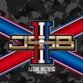 3jsb i40 120x120 - 三代目 J SOUL BROTHERSの高画質スマホ壁紙40枚 [iPhone&Androidに対応]