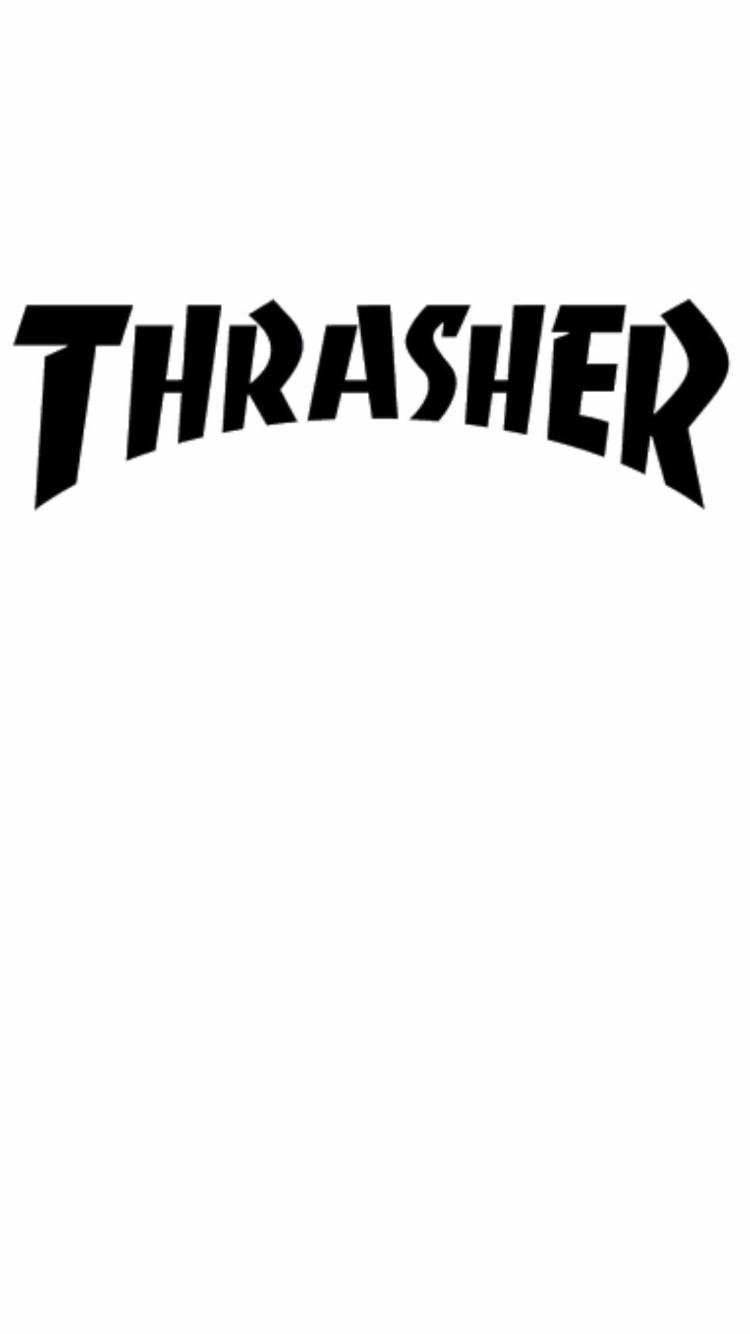 THRASHER02 - 27 THRASHER HQ Smartphone Wallpaper Collection