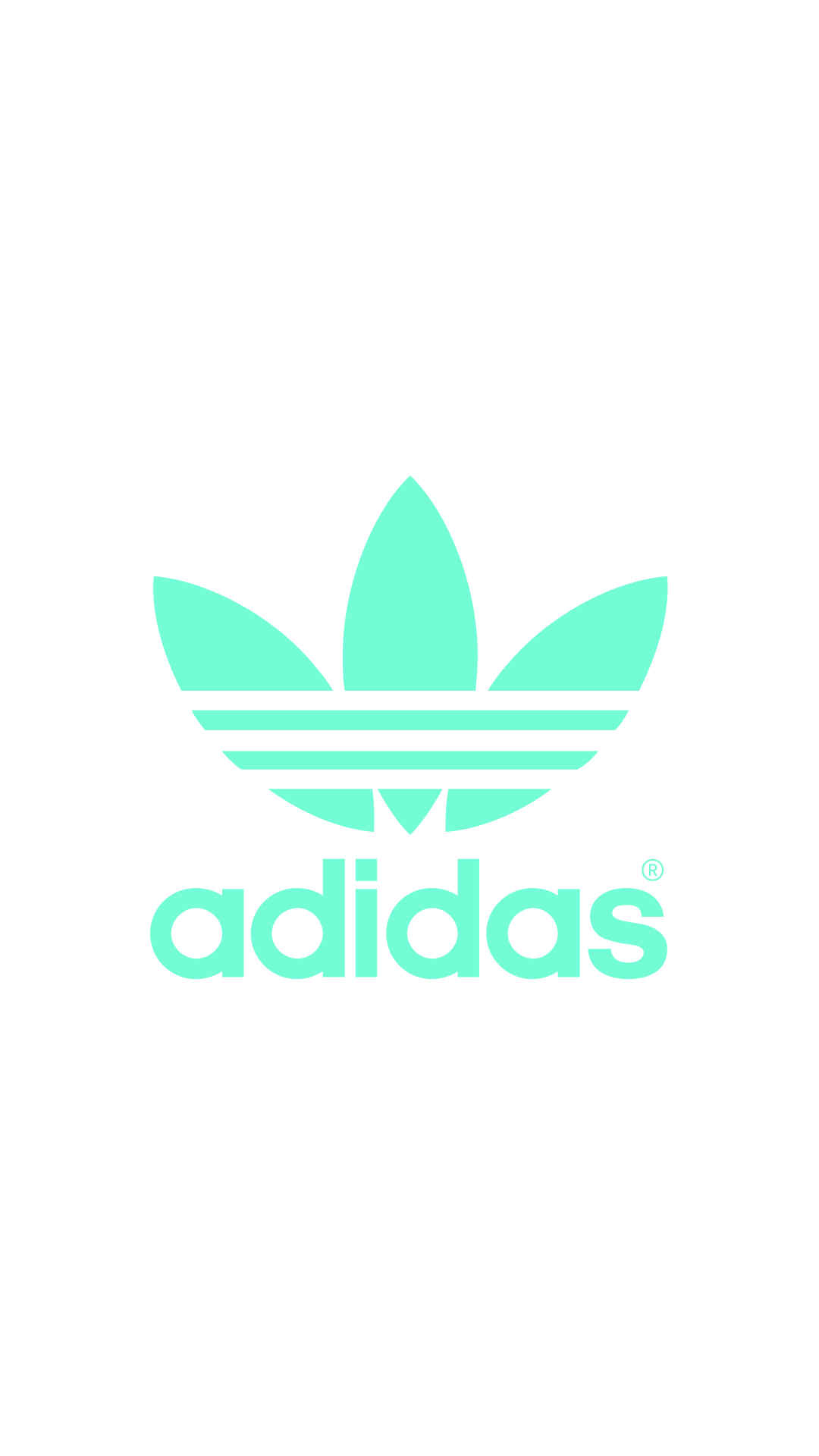 adidas08 - 25 adidas HQ Smartphone Wallpaper Collection