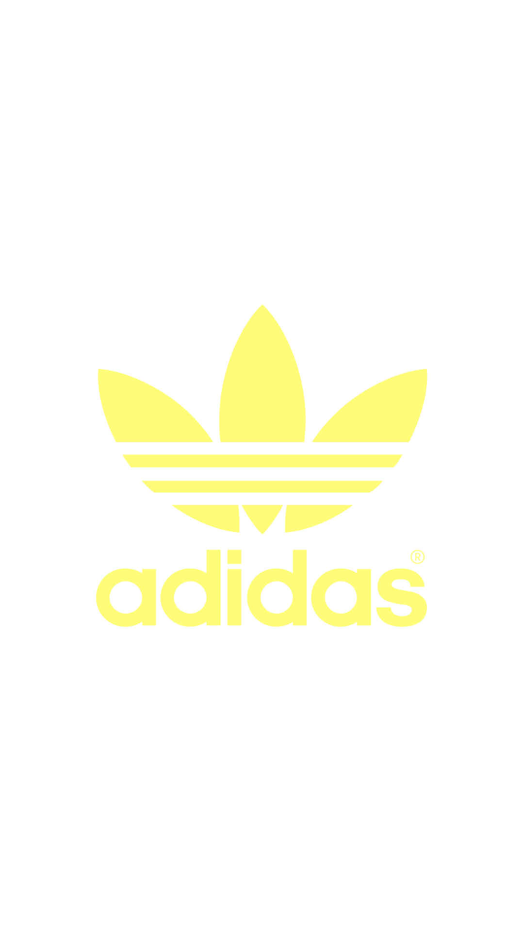 adidas09 - 25 adidas HQ Smartphone Wallpaper Collection