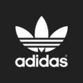 adidas10 120x120 - adidas[アディダス]の高画質スマホ壁紙25枚 [iPhone&Androidに対応]