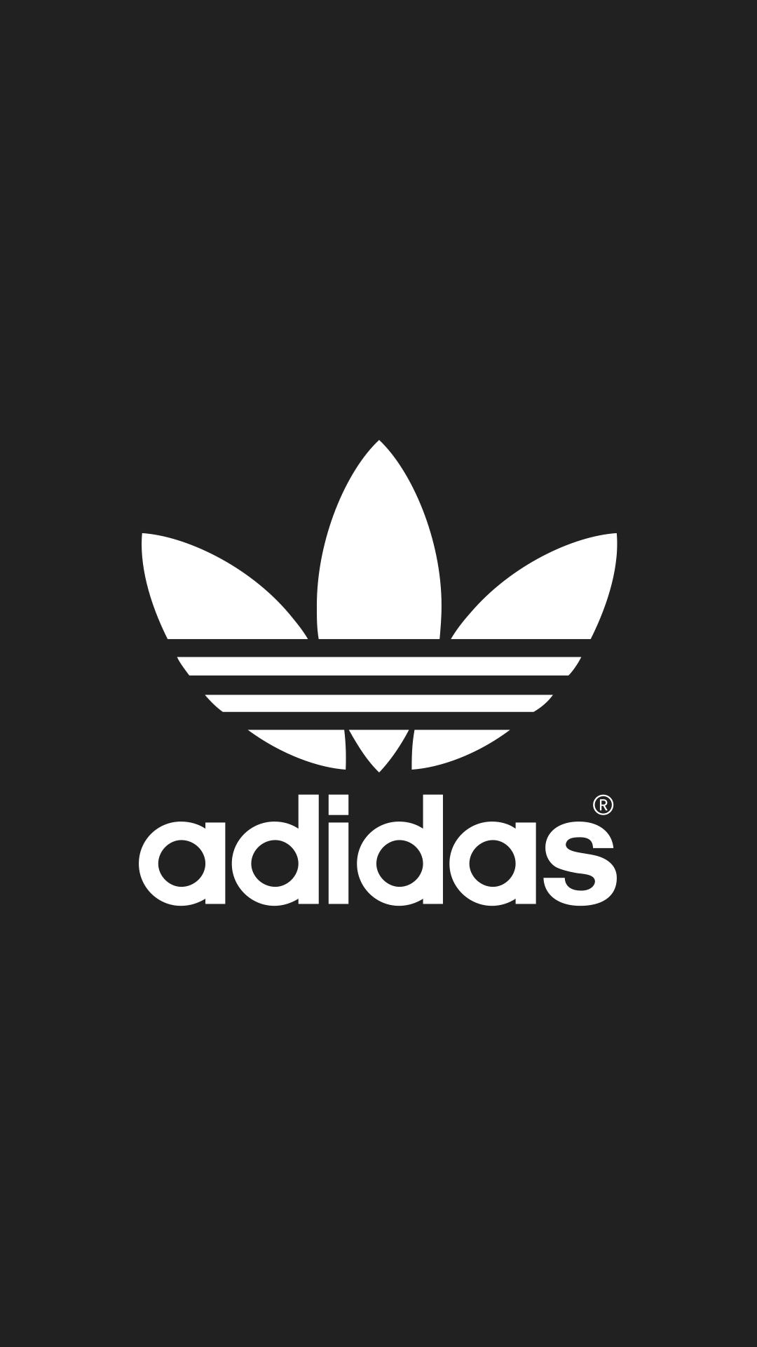 adidas10 - 25 adidas HQ Smartphone Wallpaper Collection