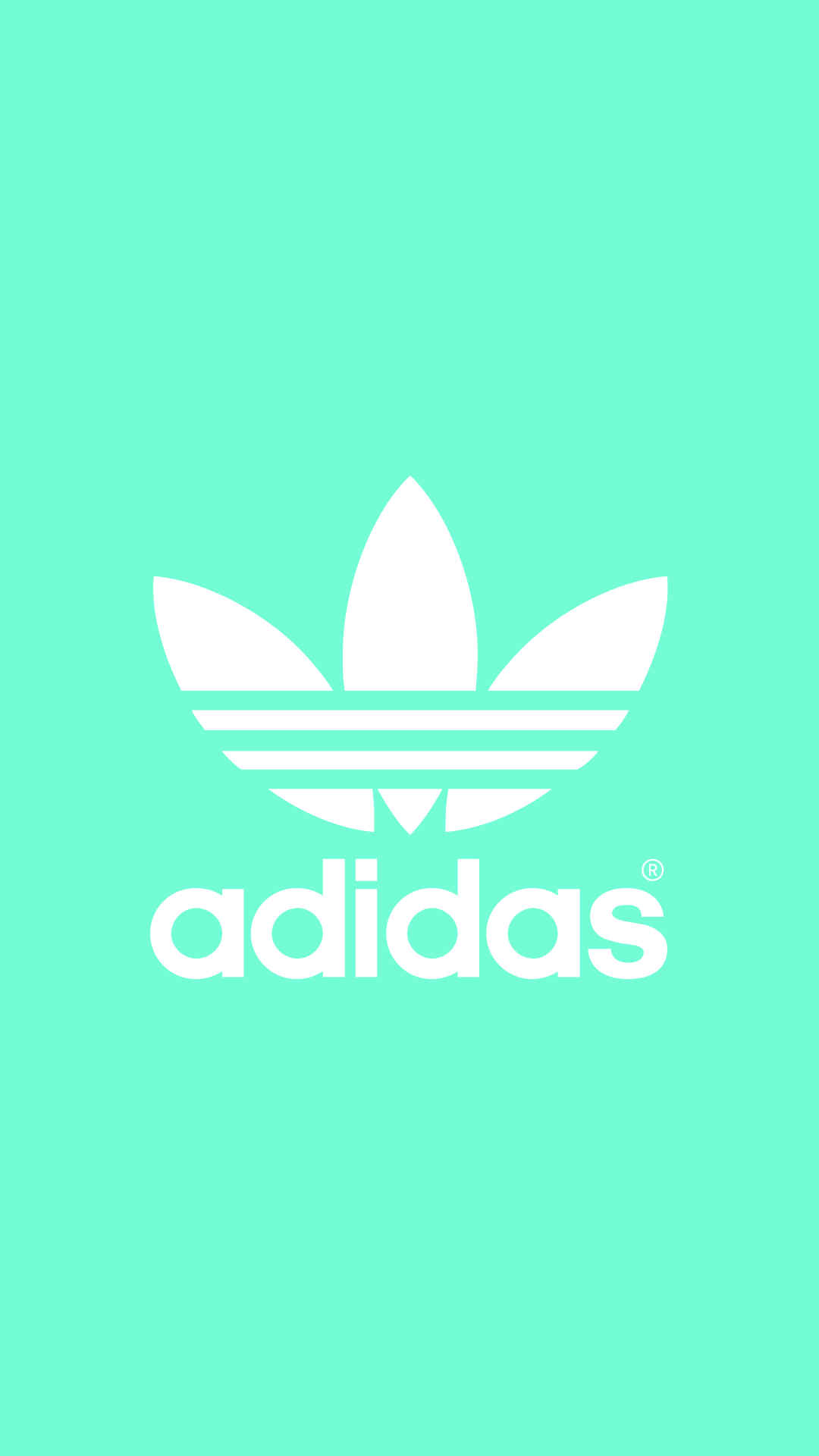 adidas13 - 25 adidas HQ Smartphone Wallpaper Collection
