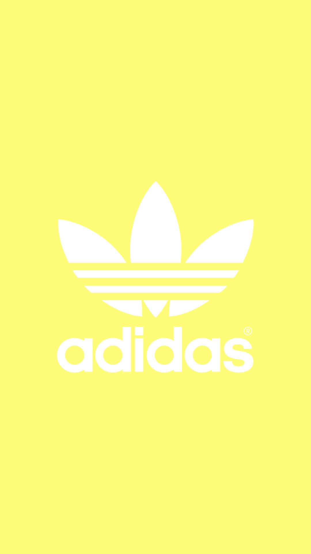 adidas14 - 25 adidas HQ Smartphone Wallpaper Collection