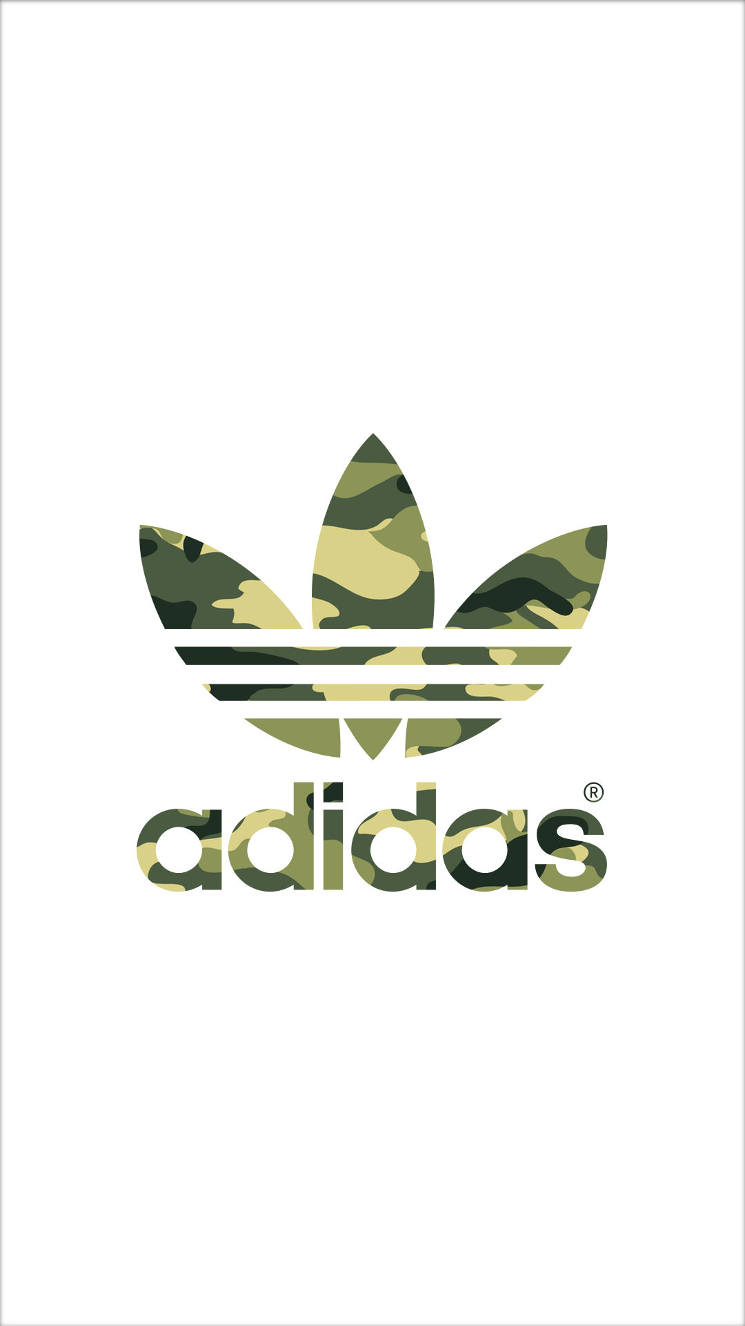 adidas15 - 25 adidas HQ Smartphone Wallpaper Collection