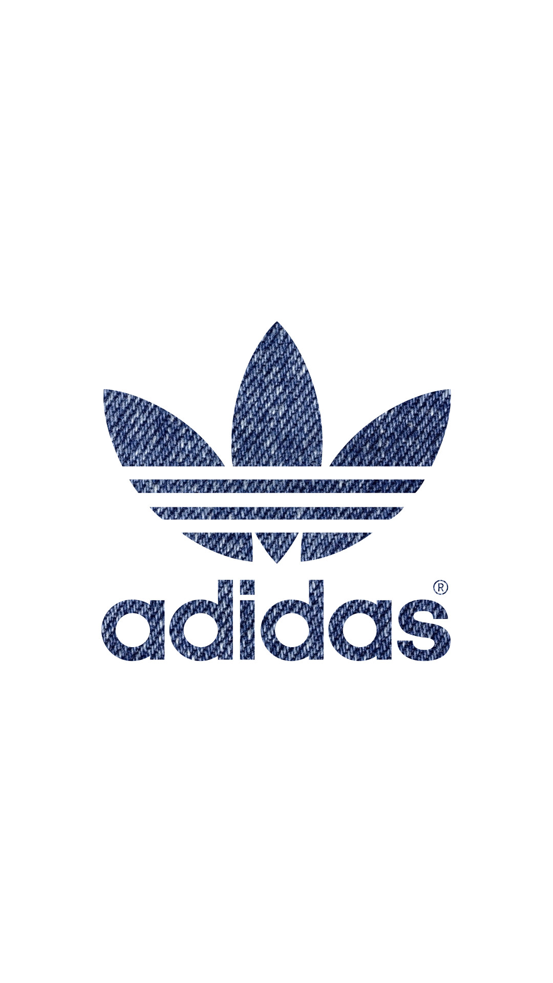 adidas19 - 25 adidas HQ Smartphone Wallpaper Collection