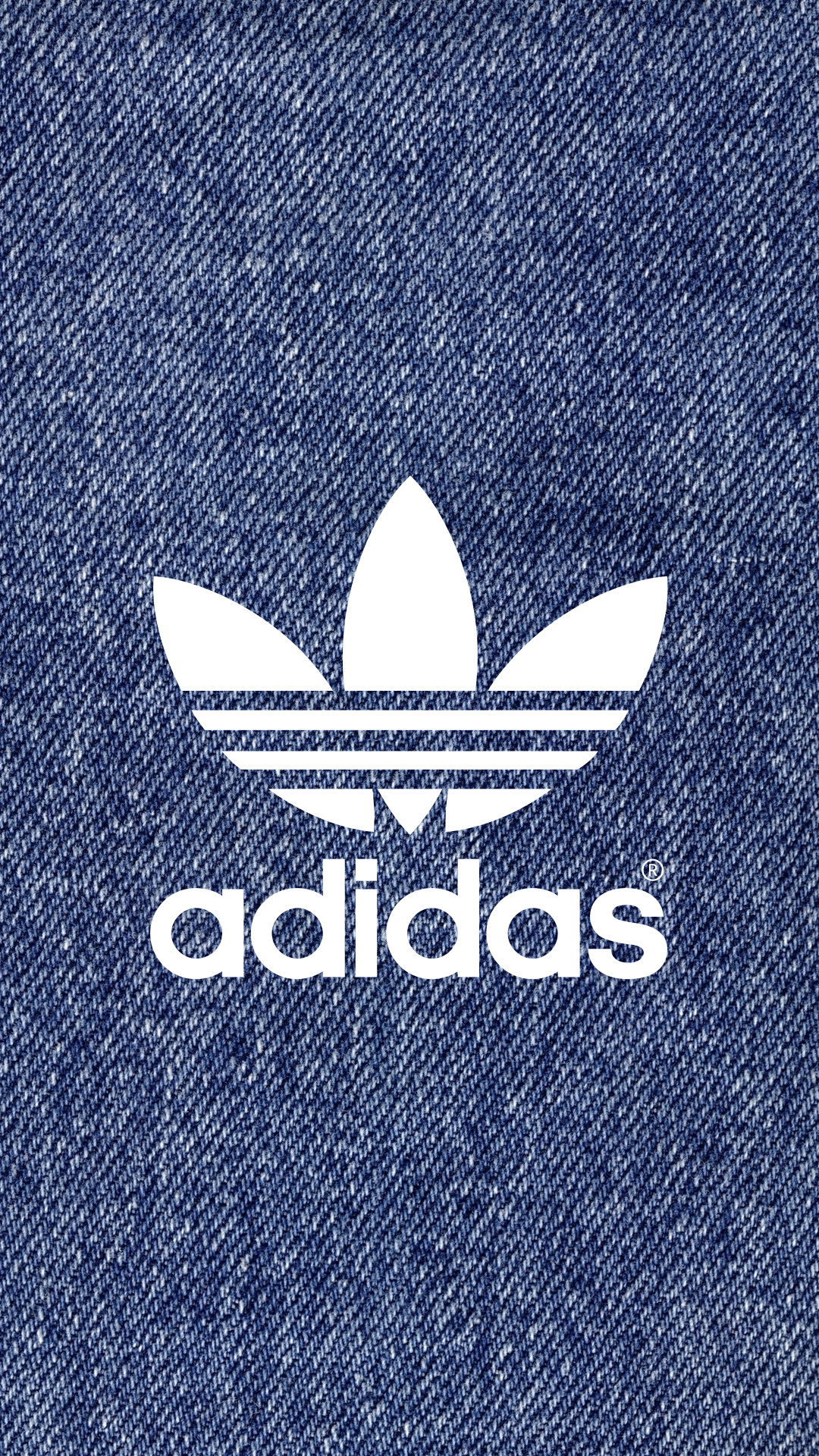 adidas20 - 25 adidas HQ Smartphone Wallpaper Collection