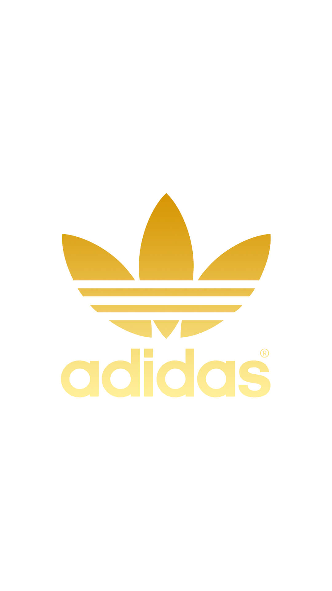 adidas21 - 25 adidas HQ Smartphone Wallpaper Collection