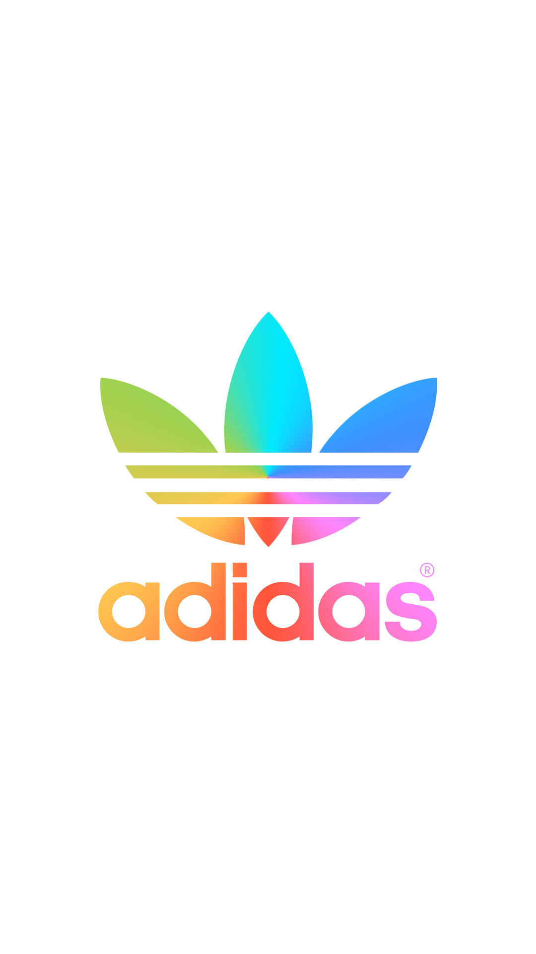 adidas22 - 25 adidas HQ Smartphone Wallpaper Collection