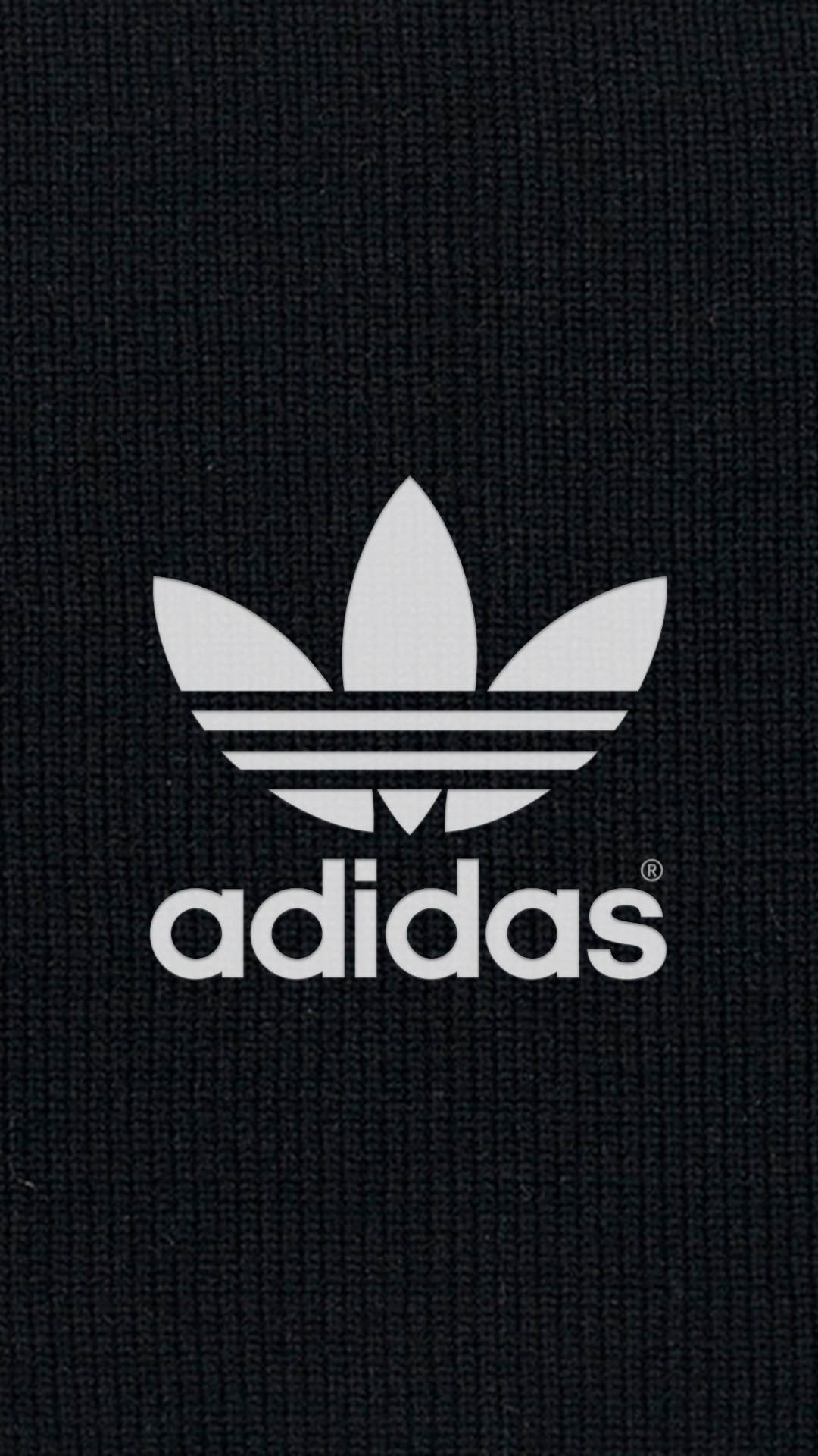 adidas25 - 25 adidas HQ Smartphone Wallpaper Collection