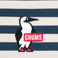 chums01 120x120 - CHUMS[チャムス]の高画質スマホ壁紙50枚 [iPhone&Androidに対応]