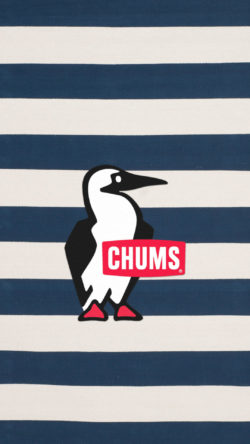 chums01 250x444 - CHUMS[チャムス]の高画質スマホ壁紙50枚 [iPhone&Androidに対応]