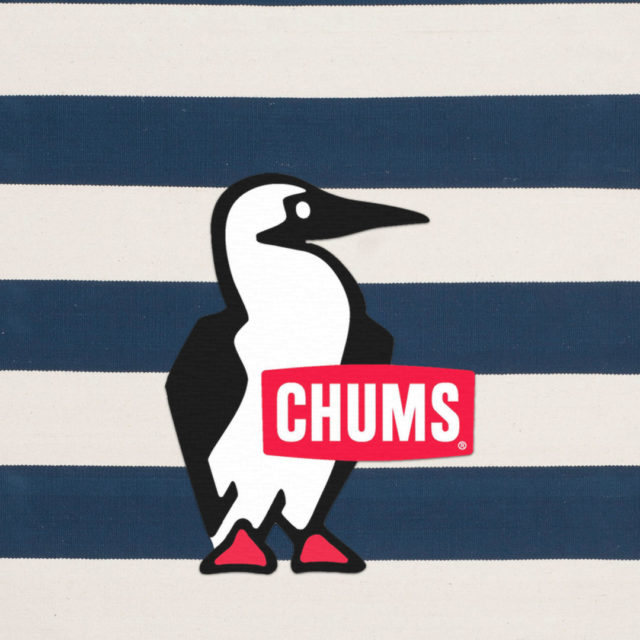 chums01 640x640 - 50 CHUMS HQ Smartphone Wallpaper Collection