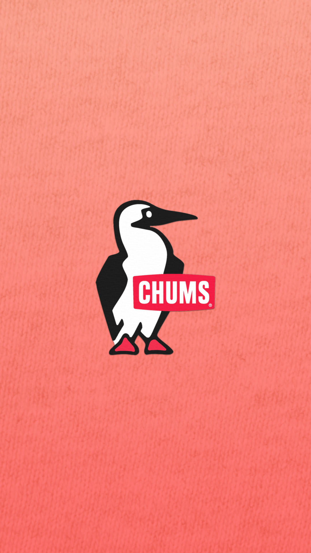 chums02 - 50 CHUMS HQ Smartphone Wallpaper Collection