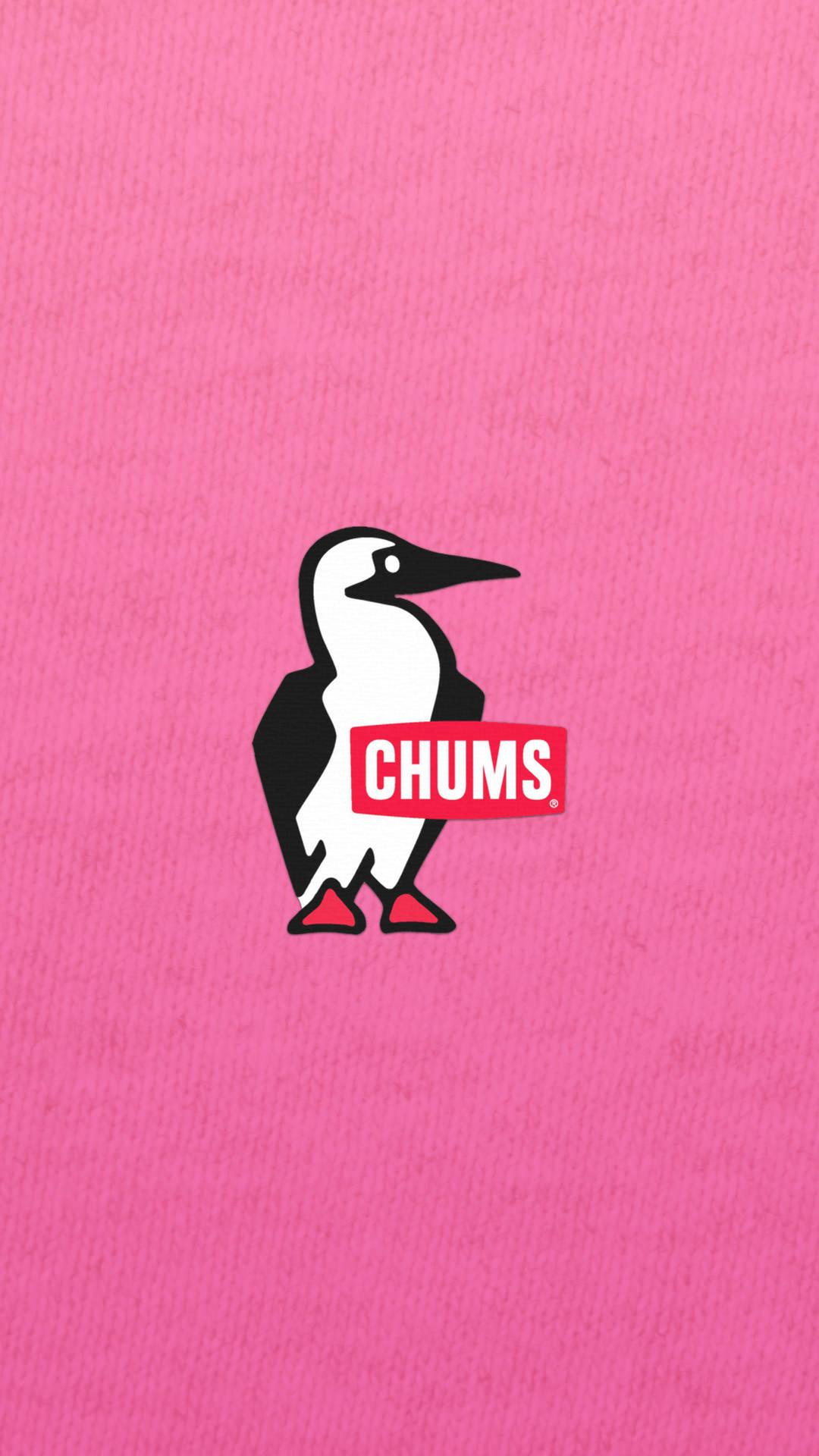 chums03 - CHUMS[チャムス]の高画質スマホ壁紙50枚 [iPhone&Androidに対応]