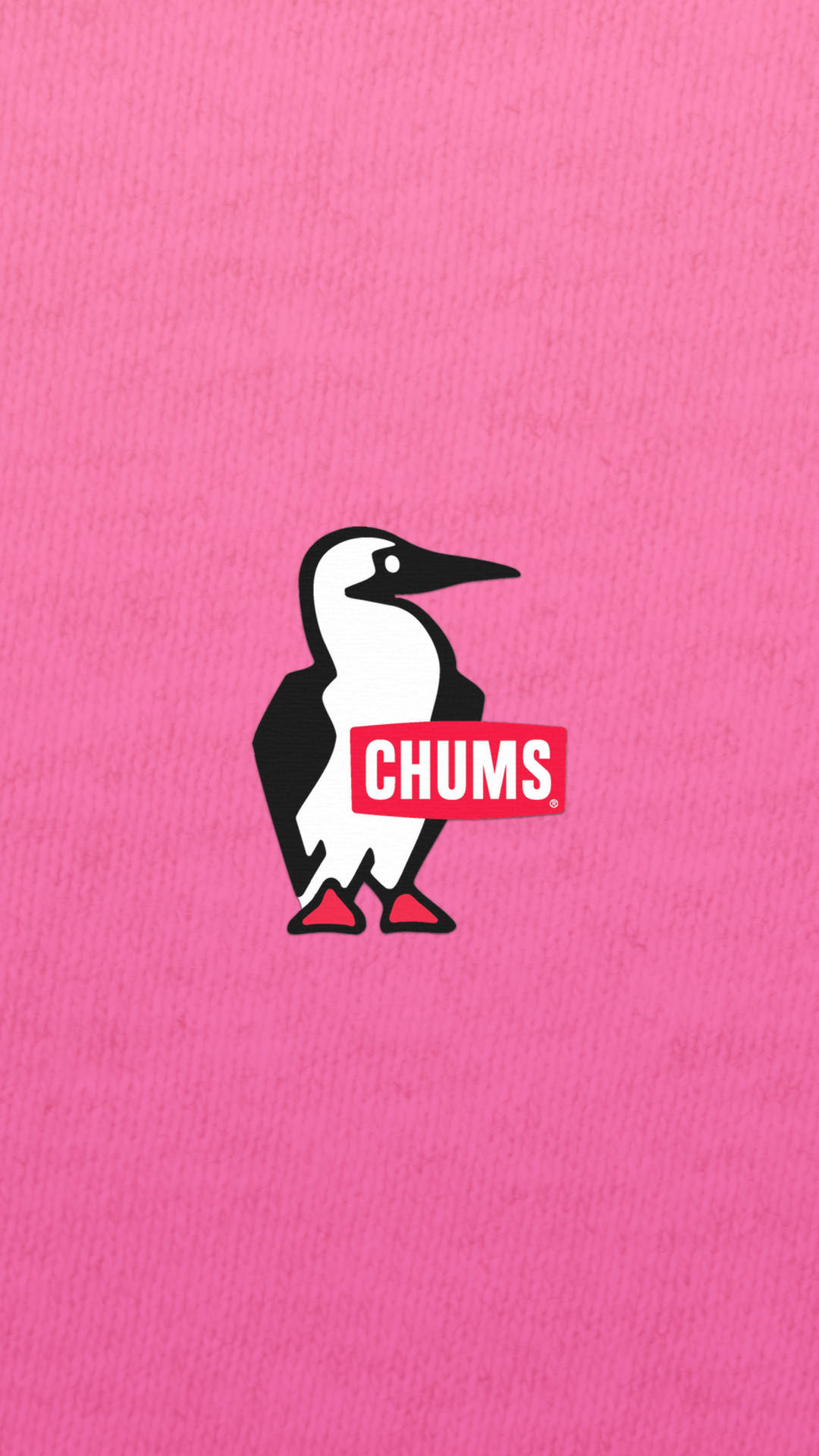 chums08 - 50 CHUMS HQ Smartphone Wallpaper Collection