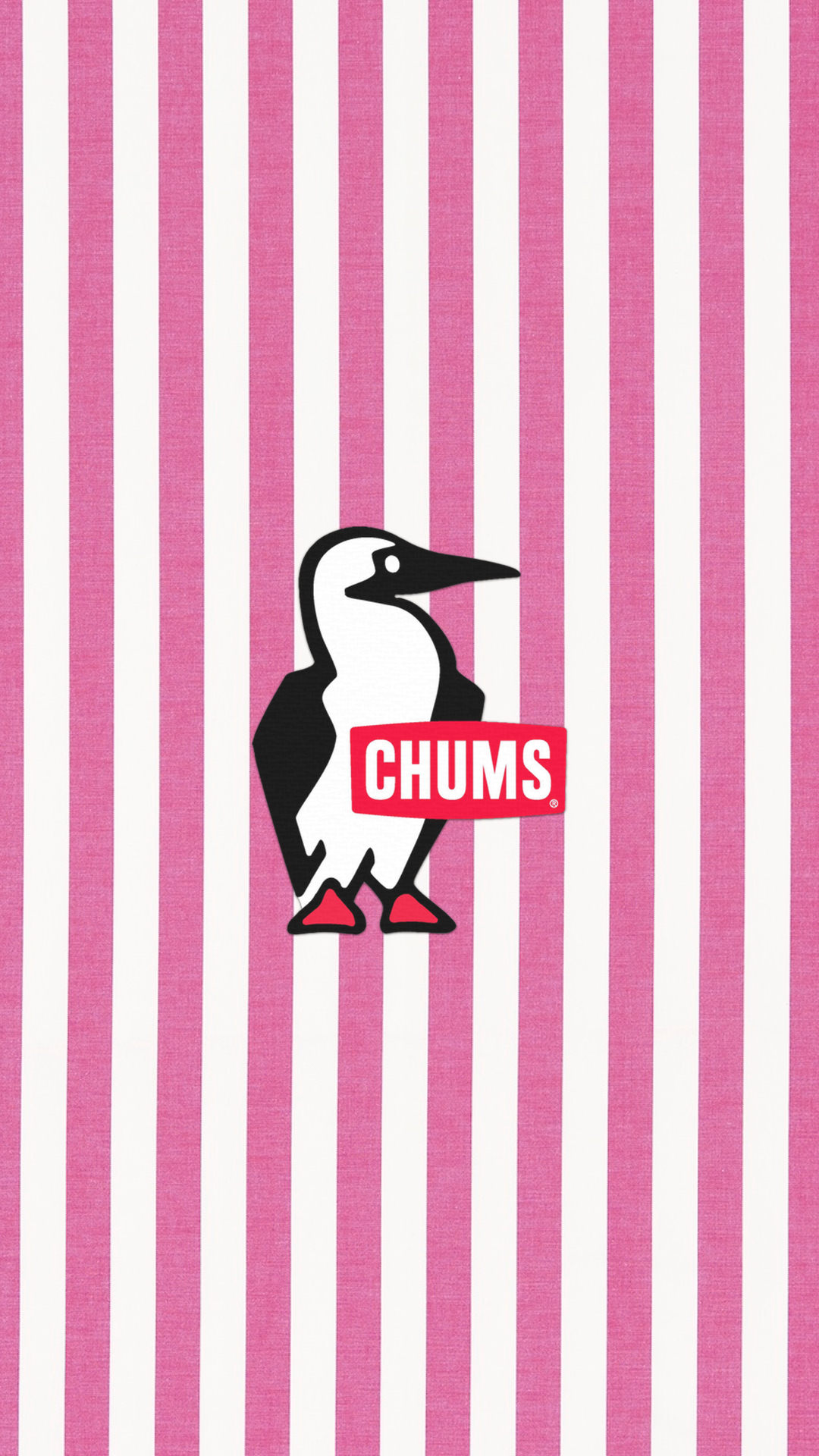 chums18 - 50 CHUMS HQ Smartphone Wallpaper Collection