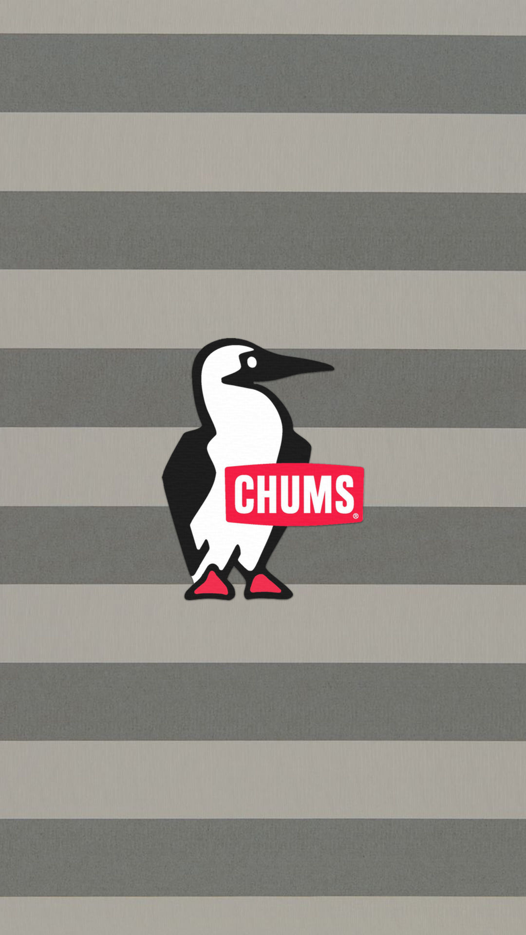 chums19 - CHUMS[チャムス]の高画質スマホ壁紙50枚 [iPhone&Androidに対応]