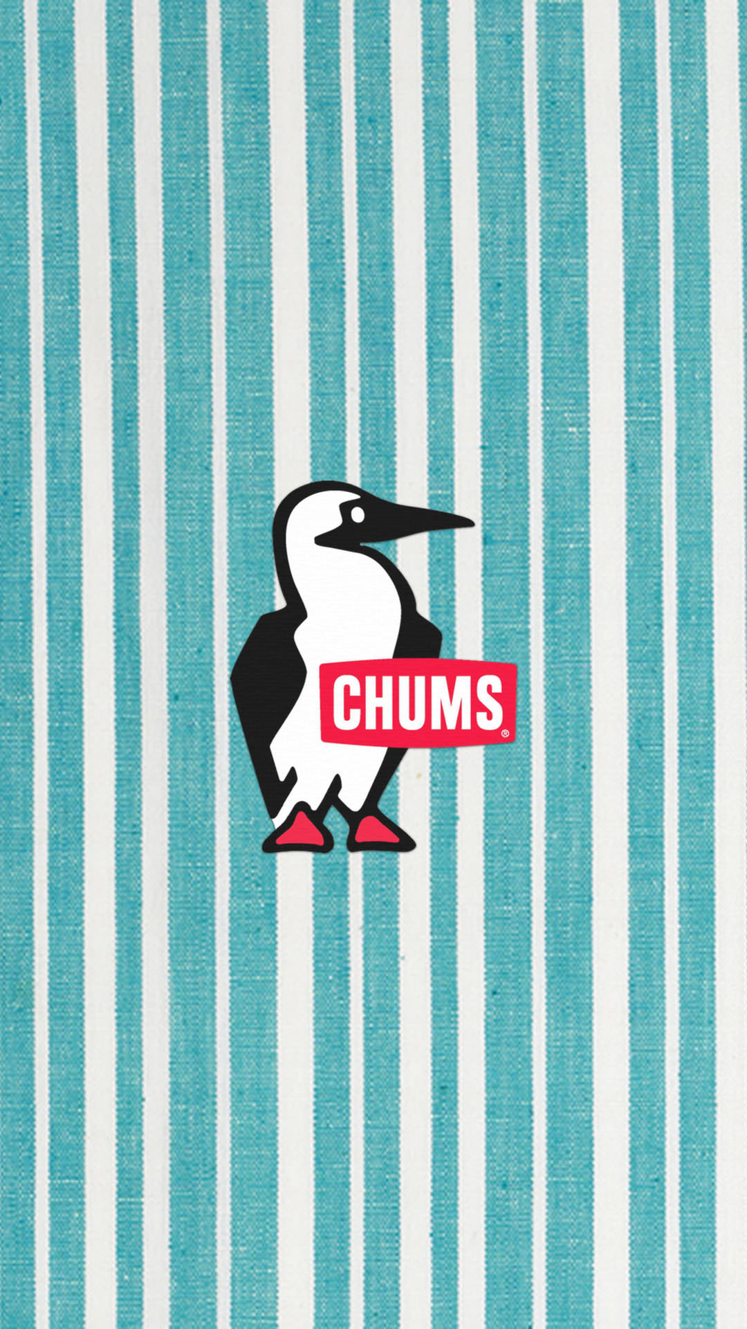 chums22 - 50 CHUMS HQ Smartphone Wallpaper Collection