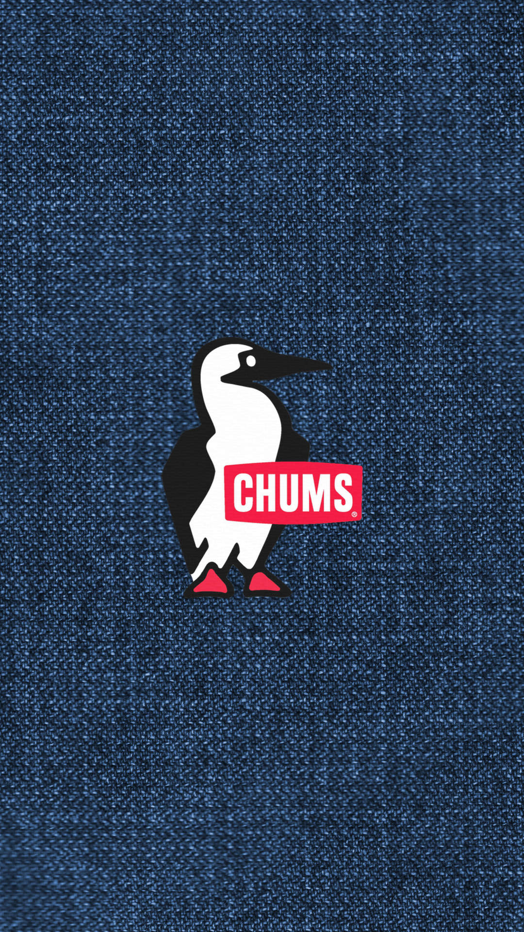 chums28 - 50 CHUMS HQ Smartphone Wallpaper Collection