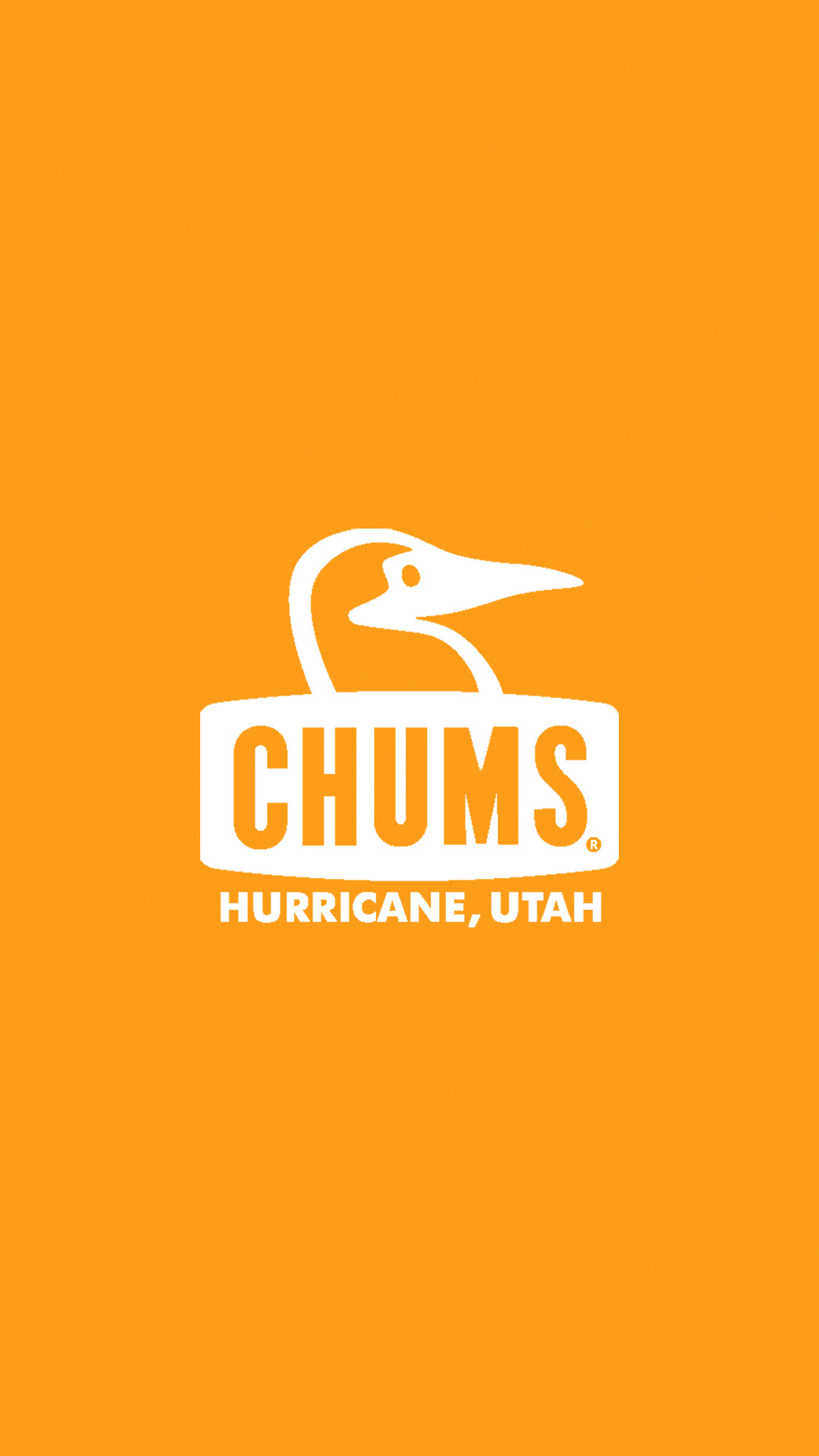 chums33 - CHUMS[チャムス]の高画質スマホ壁紙50枚 [iPhone&Androidに対応]