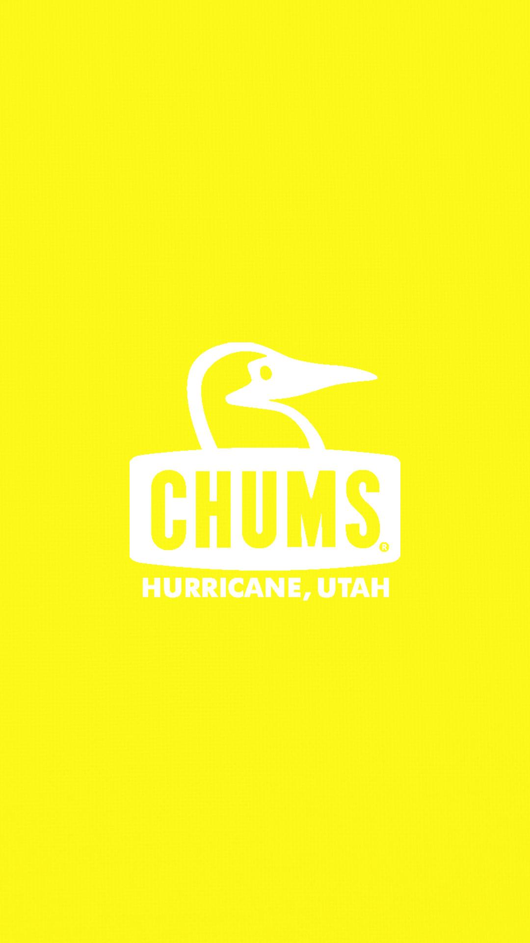 chums34 - CHUMS[チャムス]の高画質スマホ壁紙50枚 [iPhone&Androidに対応]