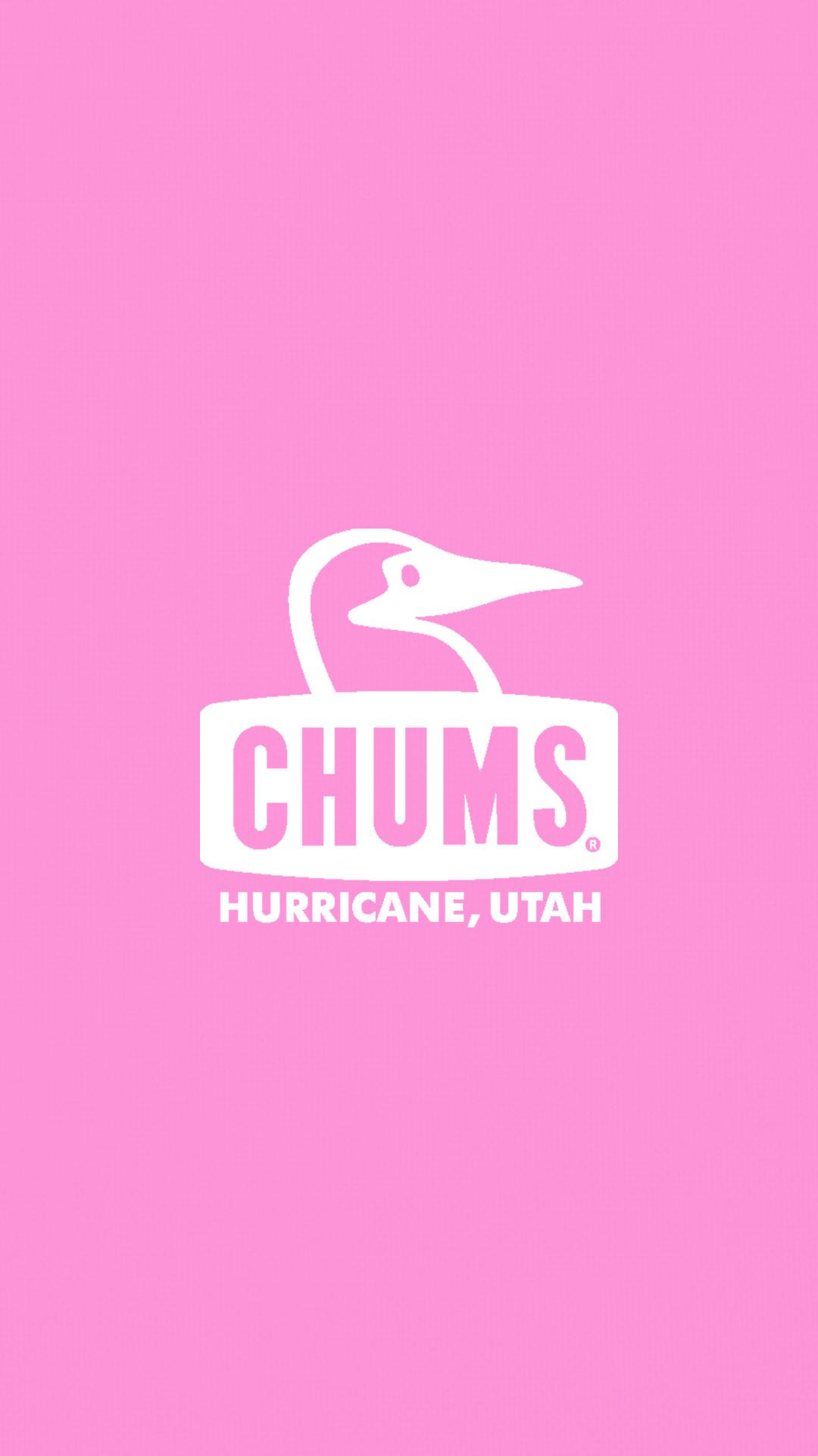 chums41 - CHUMS[チャムス]の高画質スマホ壁紙50枚 [iPhone&Androidに対応]