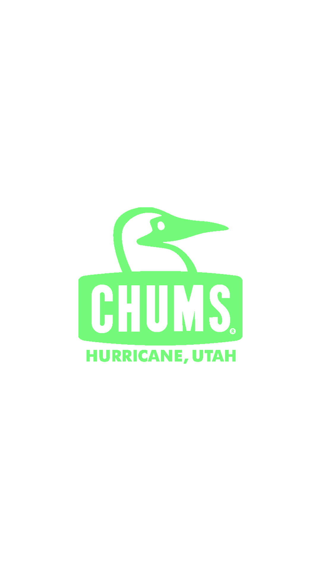 chums44 - 50 CHUMS HQ Smartphone Wallpaper Collection