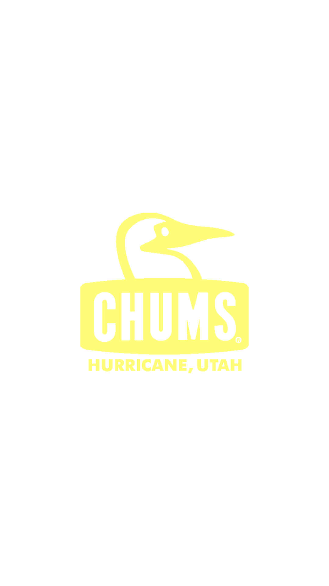 chums45 - 50 CHUMS HQ Smartphone Wallpaper Collection