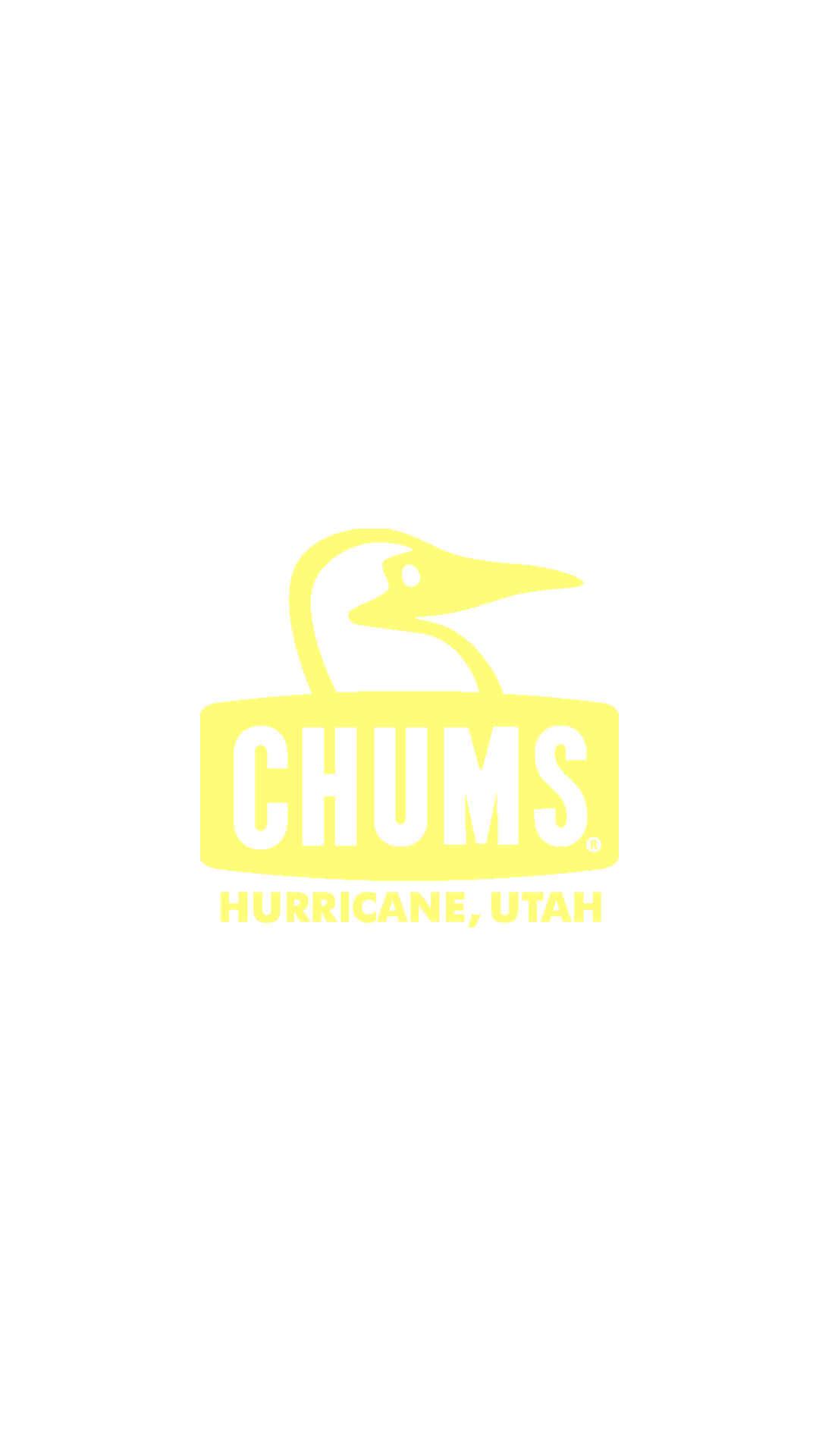 chums45 - CHUMS[チャムス]の高画質スマホ壁紙50枚 [iPhone&Androidに対応]