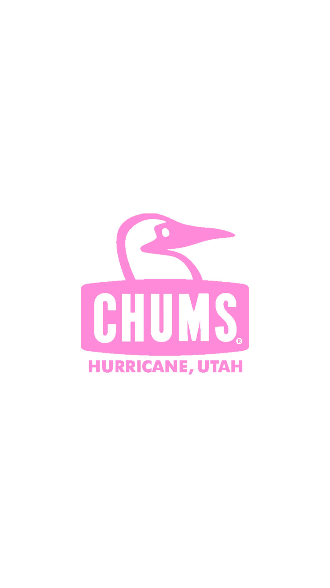 chums48 - 50 CHUMS HQ Smartphone Wallpaper Collection
