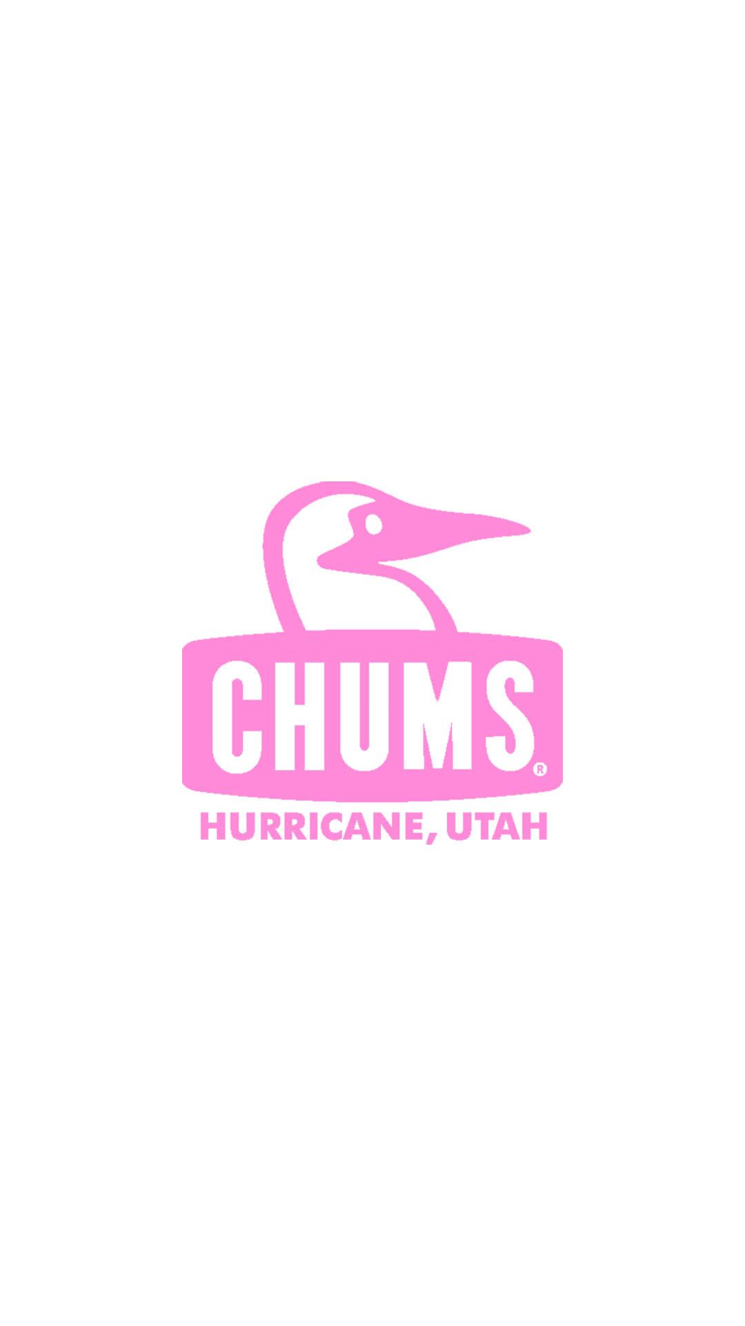 chums48 - CHUMS[チャムス]の高画質スマホ壁紙50枚 [iPhone&Androidに対応]