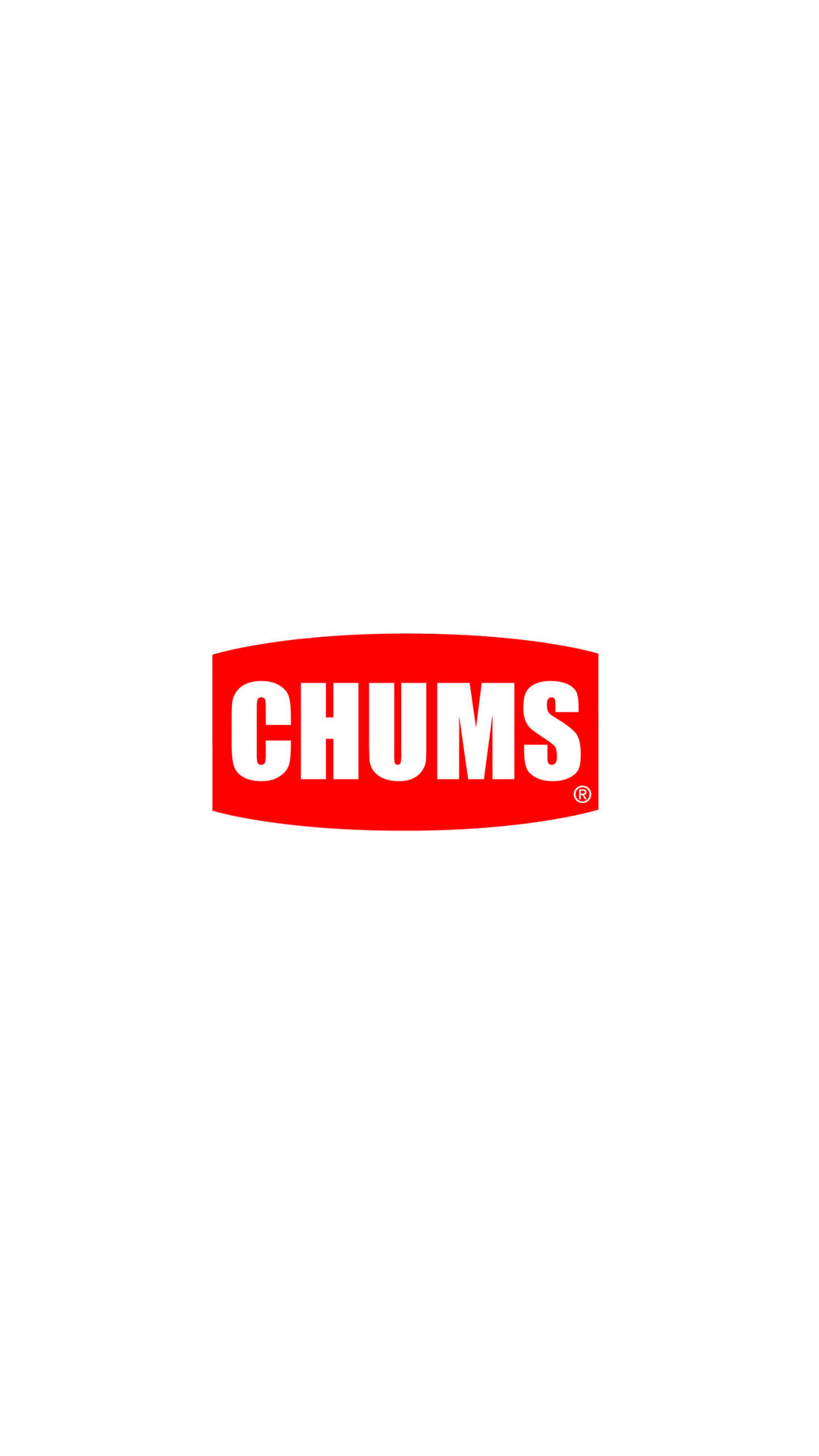 chums50 - 50 CHUMS HQ Smartphone Wallpaper Collection