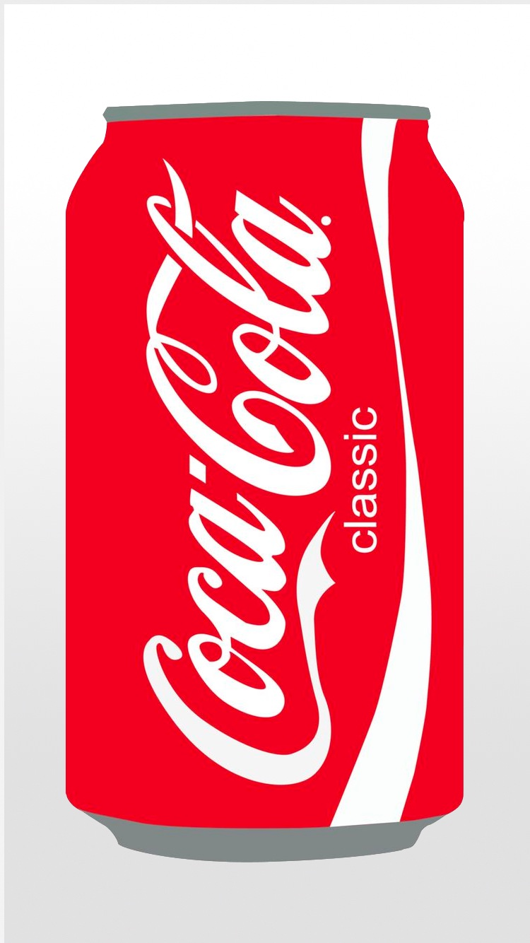 cocacola01 - Coca Cola/コカコーラの高画質スマホ壁紙7枚 [iPhone&Androidに対応]