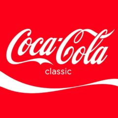 cocacola07 240x240 - 7 Coca-Cola HQ Smartphone Wallpaper Collection