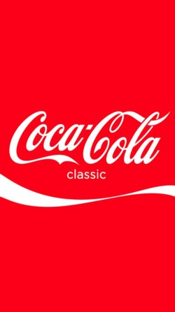 cocacola07 250x445 - Coca Cola/コカコーラの高画質スマホ壁紙7枚 [iPhone&Androidに対応]
