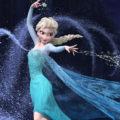 frozen06 120x120 - アナと雪の女王の高画質スマホ壁紙13枚 [iPhone&Androidに対応]