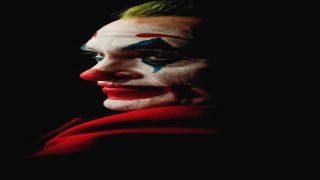 joker01 320x180 - ジョーカーの高画質スマホ壁紙5枚