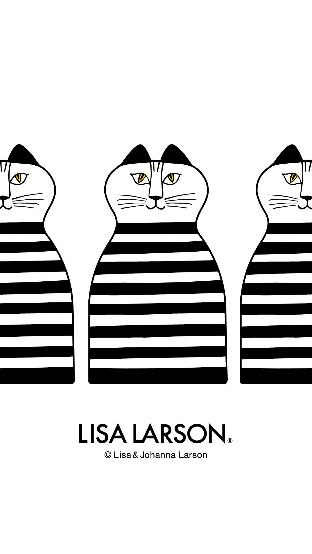 lisalarson01 - 18 Lisa Larson HQ Smartphone Wallpaper Collection