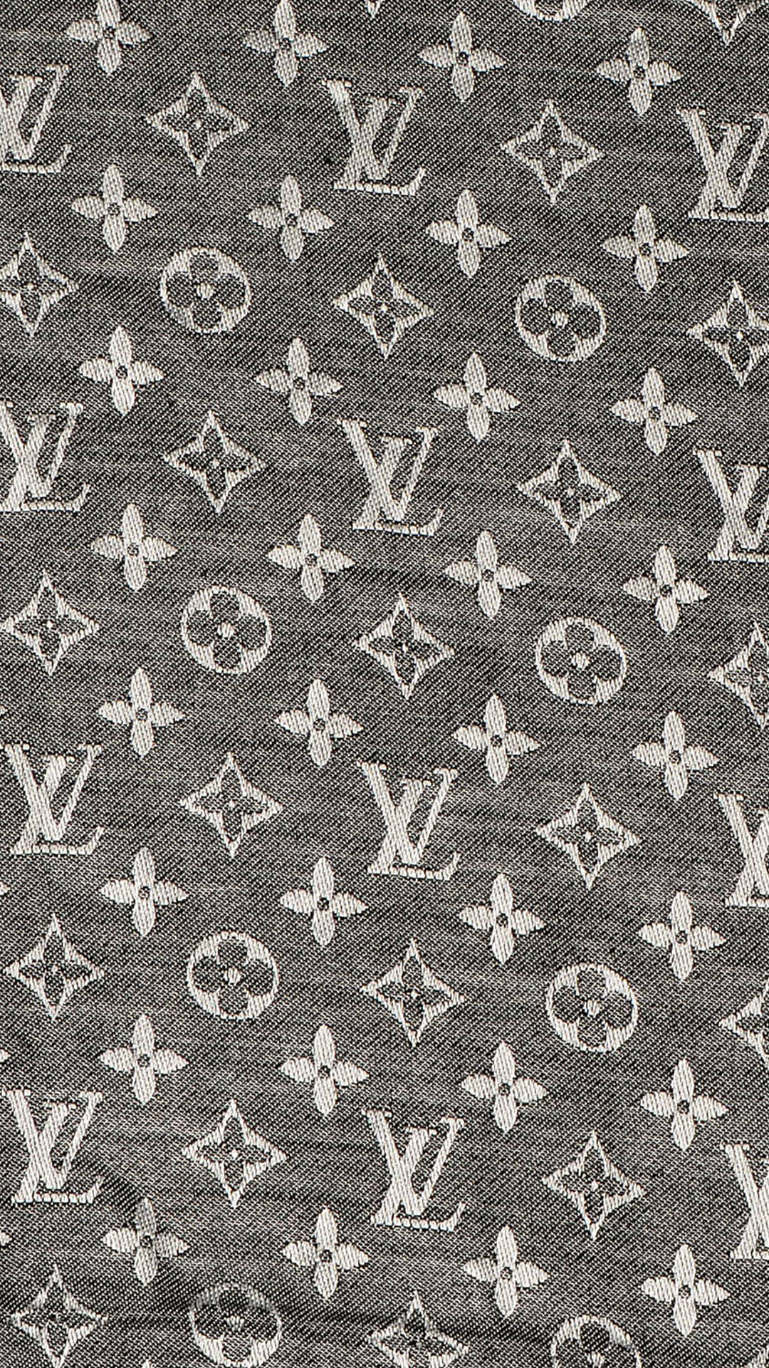 louisvuitton i04 - LOUIS VUITTON[ルイ・ヴィトン]の高画質スマホ壁紙20枚