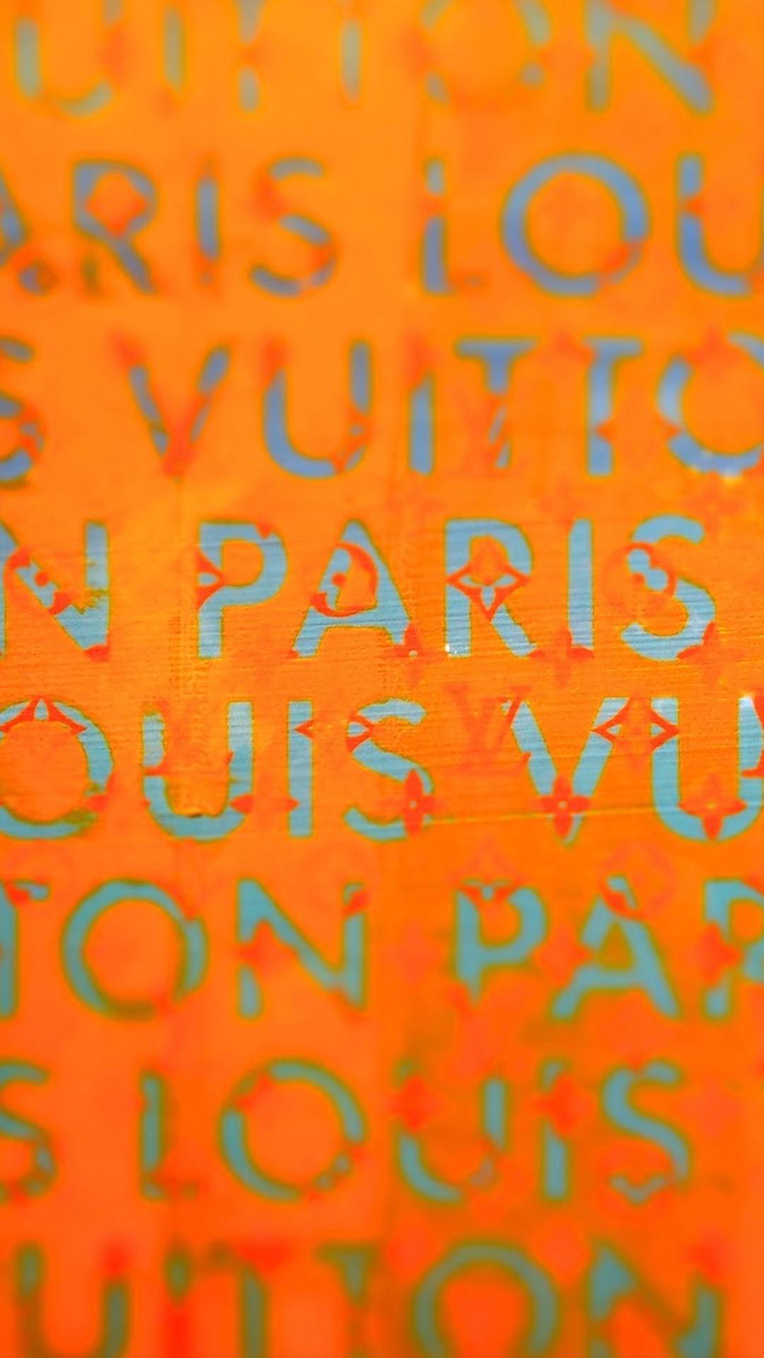 louisvuitton i10 - LOUIS VUITTON[ルイ・ヴィトン]の高画質スマホ壁紙20枚