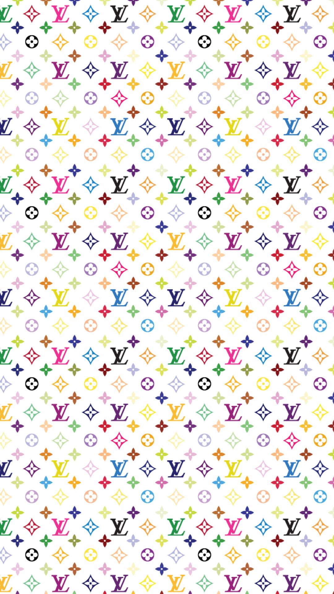 louisvuitton i11 - LOUIS VUITTON[ルイ・ヴィトン]の高画質スマホ壁紙20枚