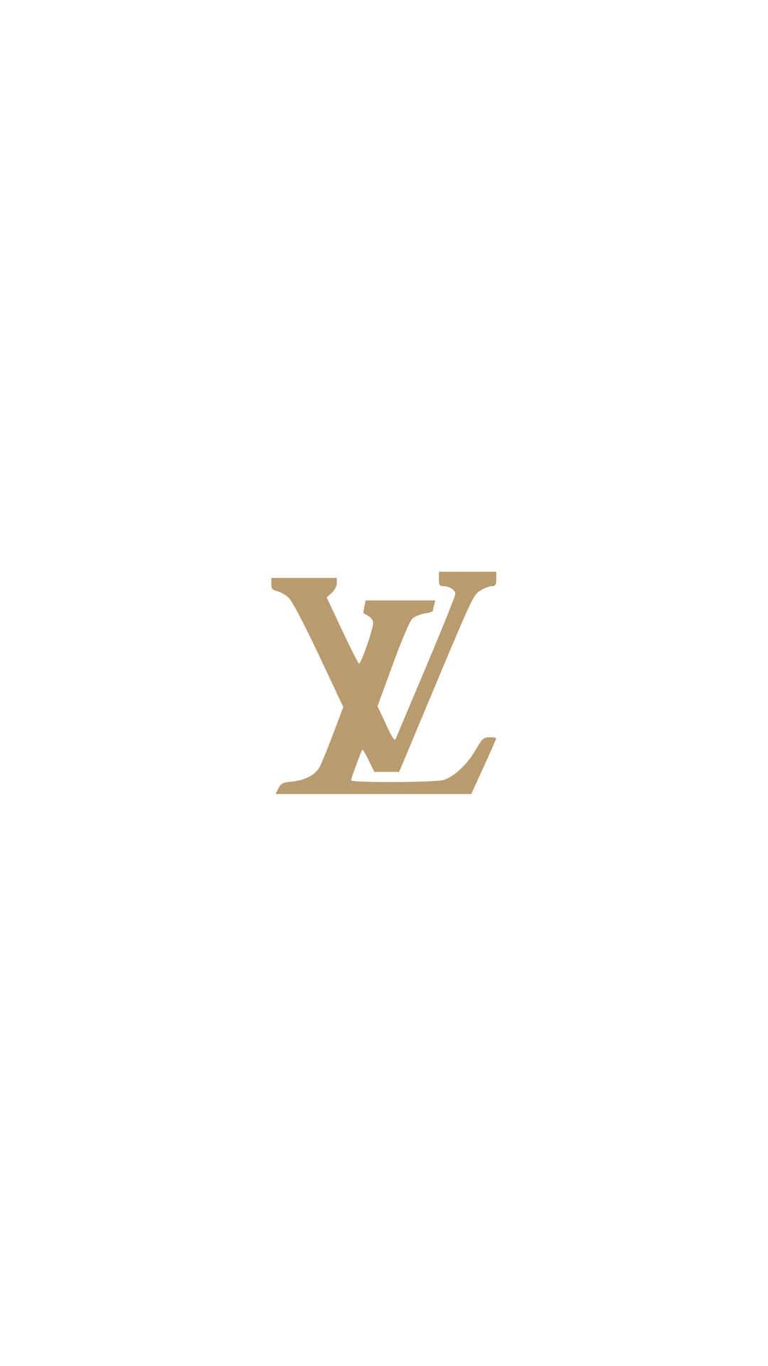 louisvuitton i15 - 20 LOUIS VUITTON HQ Smartphone Wallpaper Collection