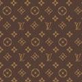 louisvuitton i16 120x120 - marimekko[マリメッコ]の高画質スマホ壁紙25枚 [iPhone&Androidに対応]