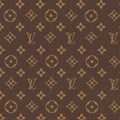 louisvuitton i16 240x240 - 20 LOUIS VUITTON HQ Smartphone Wallpaper Collection