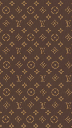 louisvuitton i16 250x444 - LOUIS VUITTON[ルイ・ヴィトン]の高画質スマホ壁紙20枚 [iPhone&Androidに対応]